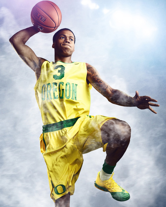 banner3 áo bóng rổ thiết kế
