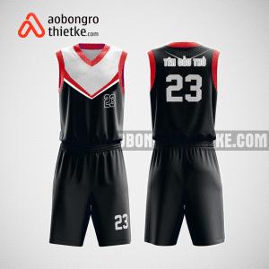 Mẫu áo bóng rổ đẹp nhất lâm đồng ABR522