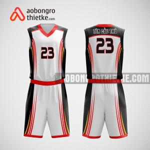 Mẫu áo bóng rổ đẹp nhất gia lai ABR512