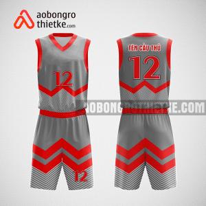 Mẫu áo bóng rổ đẹp nhất hà giang ABR513