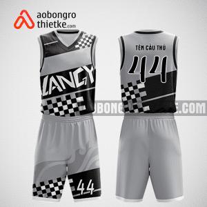 Mẫu quần áo bóng rổ thiết kế tại an giang ABR390