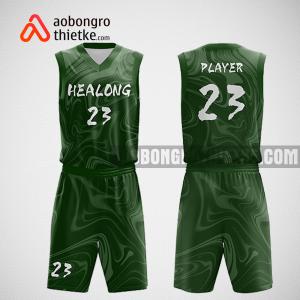 Mẫu quần áo bóng rổ thiết kế tại quảng nam ABR306