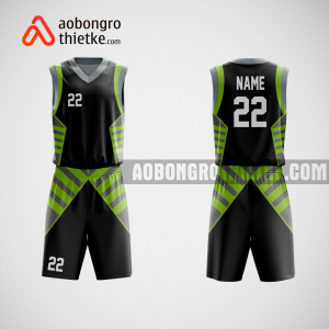 Mẫu áo bóng rổ đẹp nhất hải phòng ABR558