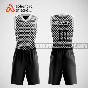 Mẫu áo bóng rổ đẹp nhất lai châu ABR526
