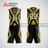 Mẫu áo bóng rổ đẹp nhất quảng trị ABR540
