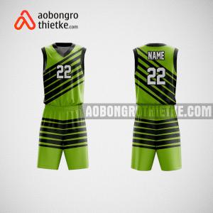 Mẫu áo bóng rổ đẹp nhất tp hcm ABR560