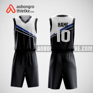 Mẫu áo bóng rổ tại huyện hóc môn giá rẻ ABR596