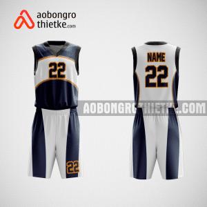 Mẫu áo bóng rổ tại quận 5 giá rẻ ABR577