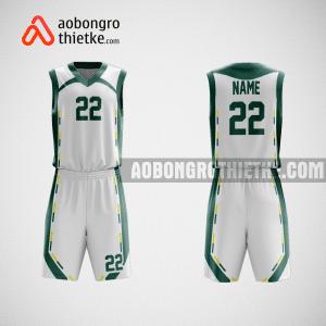 Mẫu áo bóng rổ tại quận 8 giá rẻ ABR580