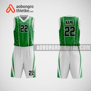 Mẫu áo bóng rổ tại quận 9 giá rẻ ABR581