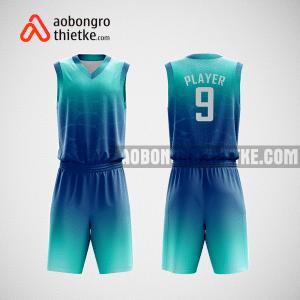 Mẫu áo bóng rổ tại quận ba đình giá rẻ ABR598