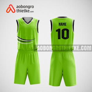 Mẫu áo bóng rổ tại quận đống đa giá rẻ ABR601