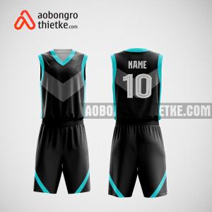 Mẫu áo bóng rổ tại quận long biên giá rẻ ABR606