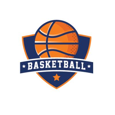 Mẫu logo đội bóng rổ đẹp (104)