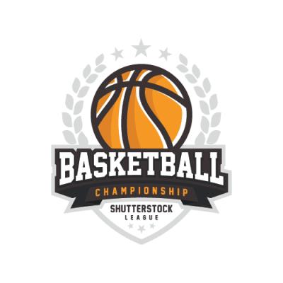 Mẫu logo đội bóng rổ đẹp (109)