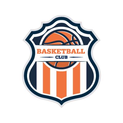 Mẫu logo đội bóng rổ đẹp (11)