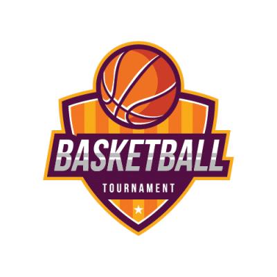 Mẫu logo đội bóng rổ đẹp (112)
