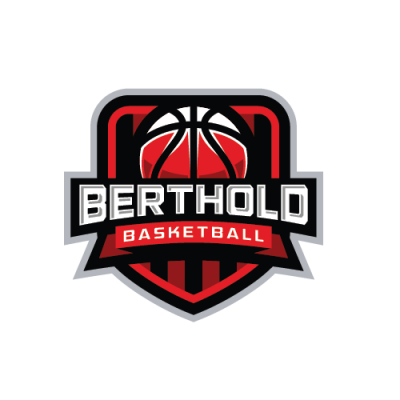 Mẫu logo đội bóng rổ đẹp (117)