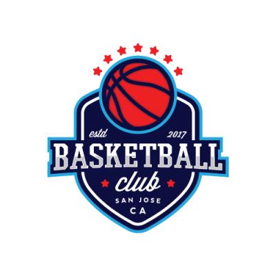 Mẫu logo đội bóng rổ đẹp (118)