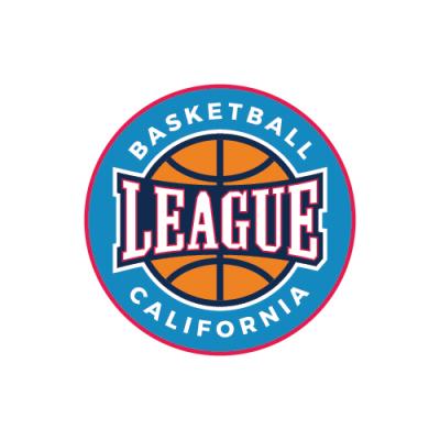 Mẫu logo đội bóng rổ đẹp (121)