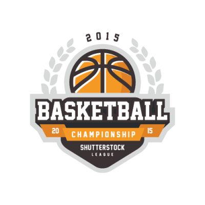 Mẫu logo đội bóng rổ đẹp (123)