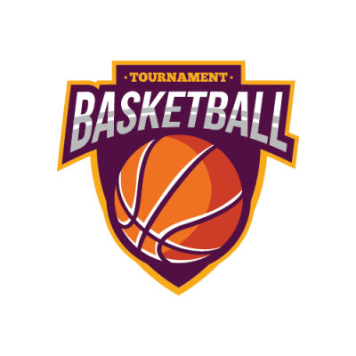 Mẫu logo đội bóng rổ đẹp (125)