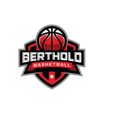 Mẫu logo đội bóng rổ đẹp (128)