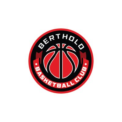 Mẫu logo đội bóng rổ đẹp (129)