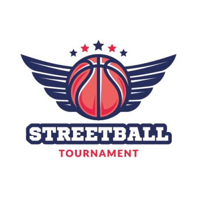 Mẫu logo đội bóng rổ đẹp (13)