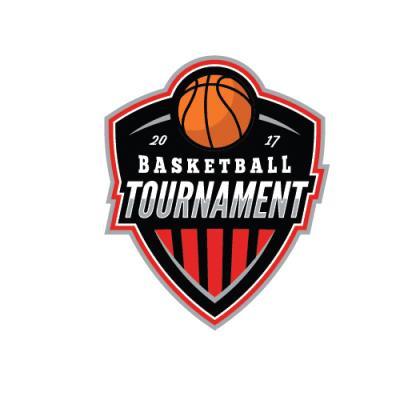 Mẫu logo đội bóng rổ đẹp (134)