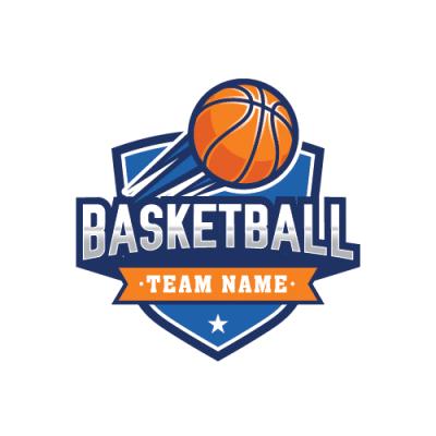 Mẫu logo đội bóng rổ đẹp (136)