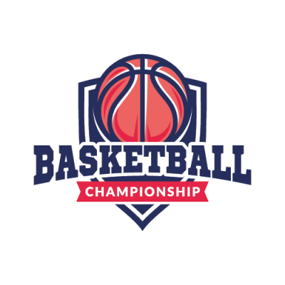 Mẫu logo đội bóng rổ đẹp (14)