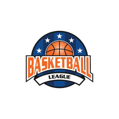 Mẫu logo đội bóng rổ đẹp (16)