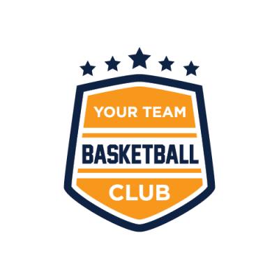 Mẫu logo đội bóng rổ đẹp (17)
