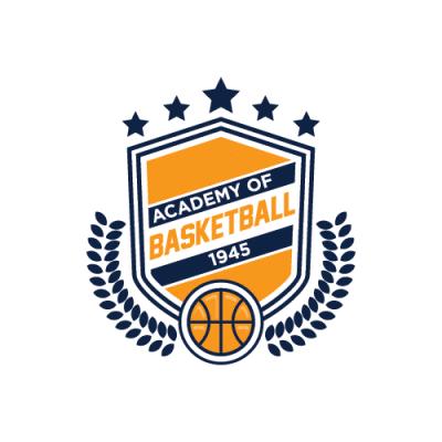 Mẫu logo đội bóng rổ đẹp (18)