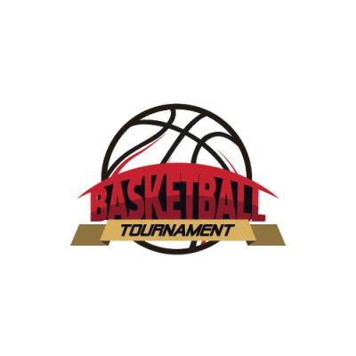 Mẫu logo đội bóng rổ đẹp (28)