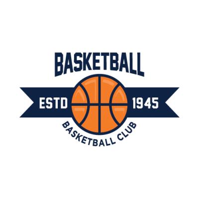 Mẫu logo đội bóng rổ đẹp (30)