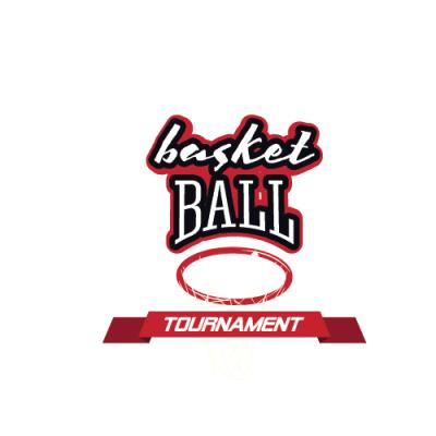 Mẫu logo đội bóng rổ đẹp (33)