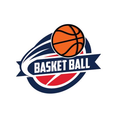 Mẫu logo đội bóng rổ đẹp (34)