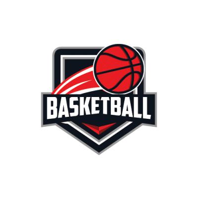 Mẫu logo đội bóng rổ đẹp (35)