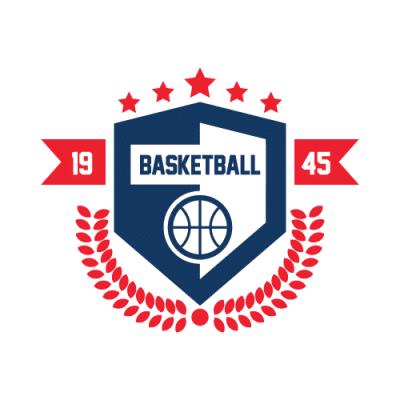 Mẫu logo đội bóng rổ đẹp (40)