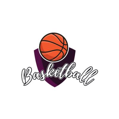 Mẫu logo đội bóng rổ đẹp (41)