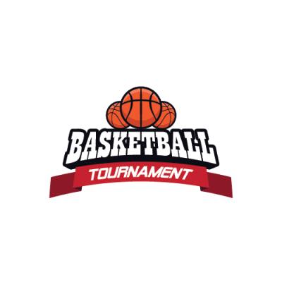 Mẫu logo đội bóng rổ đẹp (42)