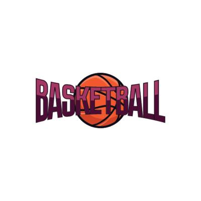 Mẫu logo đội bóng rổ đẹp (43)