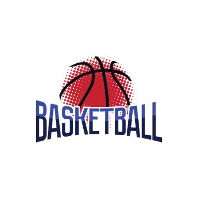 Mẫu logo đội bóng rổ đẹp (44)