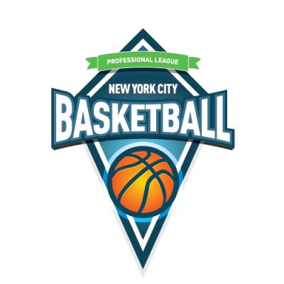 Mẫu logo đội bóng rổ đẹp (46)