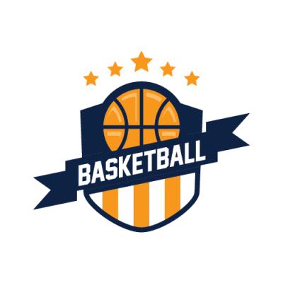 Mẫu logo đội bóng rổ đẹp (48)