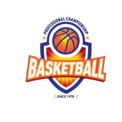 Mẫu logo đội bóng rổ đẹp (49)