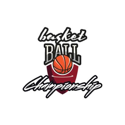 Mẫu logo đội bóng rổ đẹp (50)