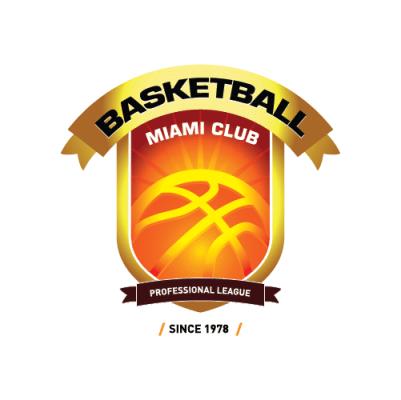 Mẫu logo đội bóng rổ đẹp (52)
